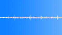 TSC_Print_Shop_Machine_Rhythm_Resonance_Speed_Up_Noise_ContactMic_01.wav Sound Effect