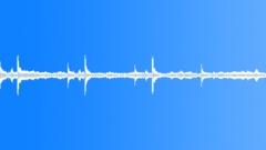 TSC_Print_Shop_Machine_Slow_Rhythm_Metal_Resonance_Hiss_Noise_ContactMic_02.wav Sound Effect