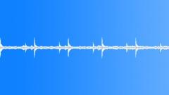 TSC_Print_Shop_Machine_Slow_Rhythm_Metal_Resonance_Hiss_Noise_ContactMic_03.wav Sound Effect
