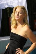 Stock Photo of angela featherstone.8th annual gleh garden party.held at private residence.lo