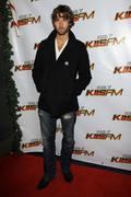 kiis fm's jingle ball 2009. - stock photo
