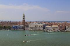 Venedig Stock Photos