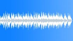 Blue Piano - stock music