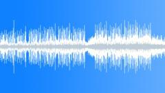 Stock Music of Soundtrack dark music ( TRAILER MOVIE LOOP)