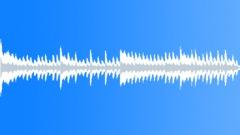 Dark Thriller Piano II (loop2) - stock music