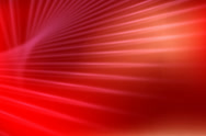 Stock Video Footage of Soft Red Lines