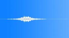 fairy sparkle whoosh 05 - sound effect
