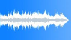 Drone harmonics Stock Music