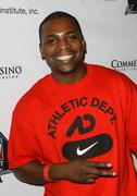 "Stock Photo of mekhi phifer.children's institute hosts ""poker for a cause"" celebrity poker t"