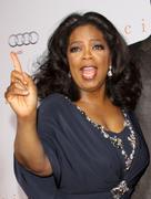 "oprah winfrey.afi fest 2009 ""precious"" premiere.held at grauman's chinese the - stock photo"