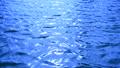 Water Surface LM24 Loop Footage