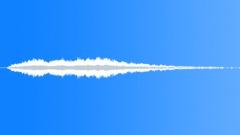 Atmospher - sound effect