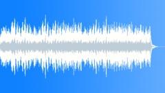 Stock Music of Gazing Into The Past (WP) 01 MT - reflective, hopeful, warm, family,