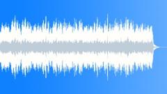 Stock Music of Gazing Into The Past (WP) 02 Alt1 - reflective, hopeful, emotion, family