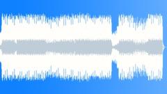 Funk Away (Alt mix) Stock Music