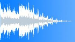 Stock Music of TV Logo 1