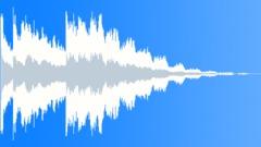 Stock Music of TV Logo 4