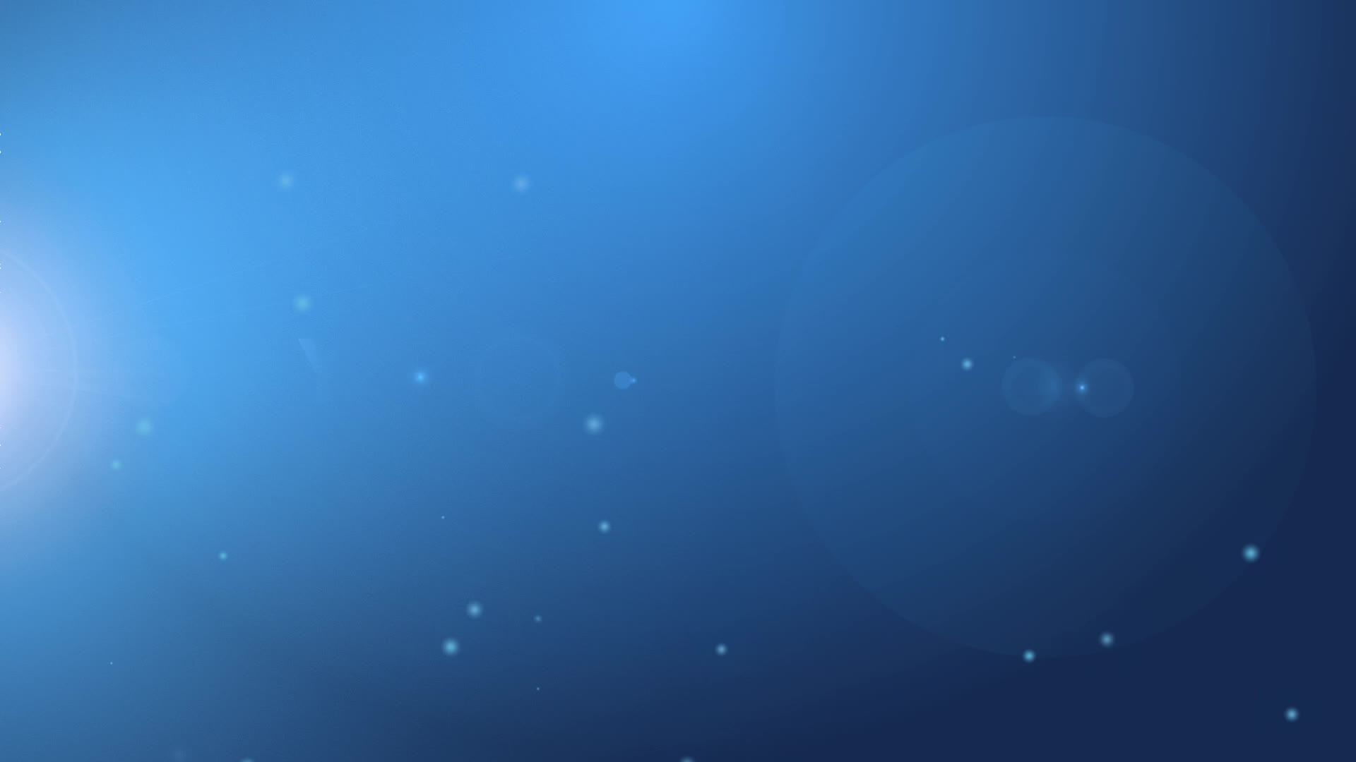 After Effects Project - Pond5 Particle World 1 26274165