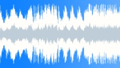 Stock Music of DAY OF JUDGEMENT & Apocalypse ( TRAILER MOVIE LOOP)