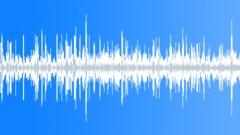 Alien Message Sound Effect