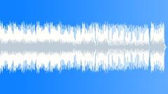 Joyful Piano (Full Song) Stock Music