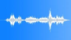 bird chirp 034 - sound effect