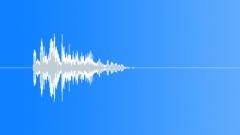 bird chirp 043 - sound effect