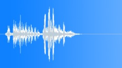 Stock Sound Effects of bird chirp 050