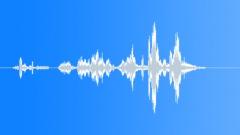bird chirp 054 - sound effect