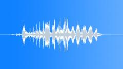 bird chirp 053 - sound effect