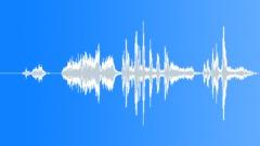 bird chirp 059 - sound effect