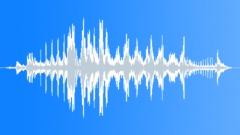 bird chirp 055 - sound effect