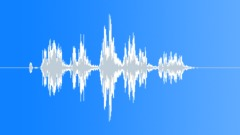 bird chirp 065 - sound effect