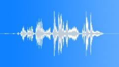 bird chirp 063 - sound effect