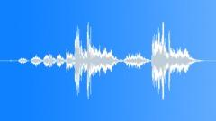 bird chirp 074 - sound effect