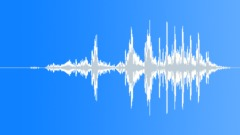 bird chirp 076 - sound effect