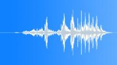 Stock Sound Effects of bird chirp 076