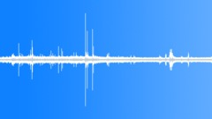 Birds duck pond 002 Sound Effect