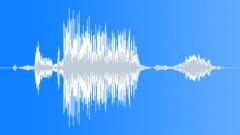 Haukka huutaa 001 Äänitehoste