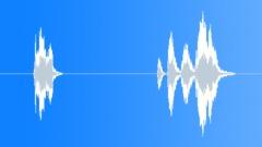 Rats 001 Sound Effect