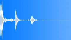Breaking Window Glass Break 1 - sound effect