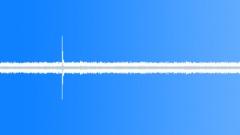 Bus Passengers Loading Sound Effect