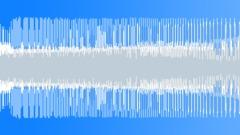 Aracde Game SFX: Laser Shot, 80s, Short Blast, Retro, Version 1 - sound effect