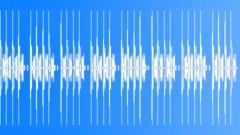Communicator Sound Effect