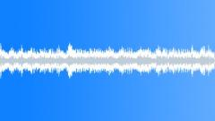 Diesel Trucks Idling - sound effect