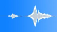 bird chirp 022 - sound effect