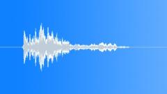 bird chirp 023 - sound effect