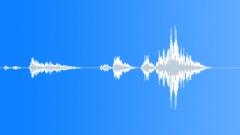 bird chirp 025 - sound effect