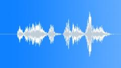 bird chirp 035 - sound effect