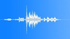 bird chirp 049 - sound effect